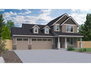 2099 NW McGarey  DR, McMinnville image