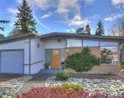 1717 NW 99th St, Seattle image