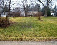 2413 Chevy Chase Drive, Joliet image