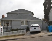 1745 Juniper Ave, San Bruno image