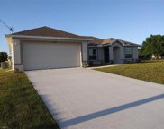 2508 SW 17th PL, Cape Coral image