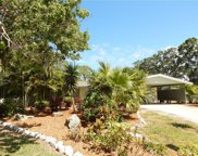 2703 Seaspray Street, Sarasota image
