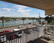 50 Gulf Boulevard Unit 305, Indian Rocks Beach image