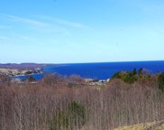 3314 Vineyard Ct. Unit Lot 6 The Vineyards at Crooked Tree, Petoskey image