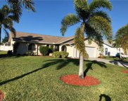 625 SW 22nd ST, Cape Coral image