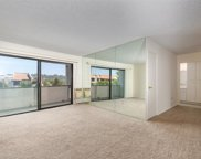 6780 Friars Rd, Mission Valley image