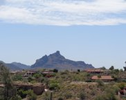 16233 E Inca Avenue Unit #5, Fountain Hills image
