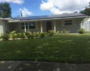 2240 Morningside Drive, Clearwater image