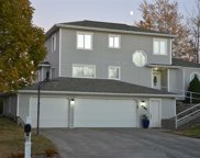 765 SW Staley Dr, Pullman image