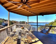 509 Coventry Rd, Spicewood image
