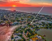 419 18th Avenue, Indian Rocks Beach image