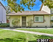 3816 Willow Pass Road Unit D, Concord image