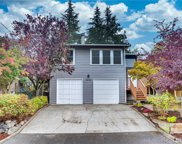 5436 17th Ave SW, Seattle image