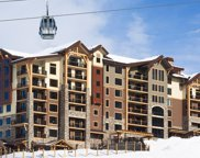 2410 Ski Trail Lane Lane Unit 2702, Steamboat Springs image