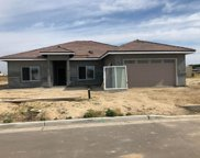 2757 Valley View, Selma image