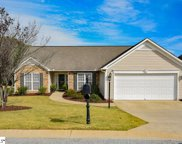 52 Cantera Circle, Greenville image