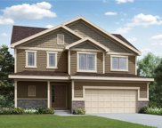 2319 S Hanvover Avenue, Independence image