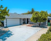 9534 Cecilwood Dr, Santee image