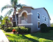 14510 Hickory Hill CT Unit 725, Fort Myers image