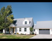 3475 E Wild Mare Way S, Heber City image