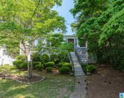 1416 Clermont Dr, Homewood image