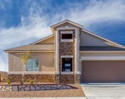 6047 Copper Hill  Street, Sunland Park image