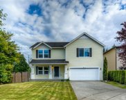 3632 152nd St SE, Bothell image