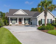 29 Sweet Pond Court, Bluffton image