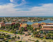 760 N Collier Blvd Unit 3-203, Marco Island image