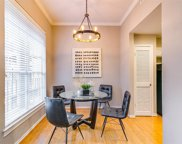 3311 Blackburn Street Unit 119, Dallas image