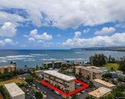 68-024 Apuhihi Street Unit 306W, Waialua image