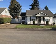 3909 F  ST, Vancouver image