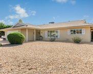 8601 E Mitchell Drive, Scottsdale image