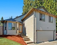 16416 3rd Dr SE, Bothell image