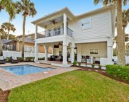 335 9TH ST, Atlantic Beach image