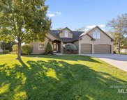 12 N Seabiscuit Ave, Nampa image