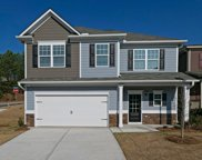 157 Arbor Chase Parkway, Rockmart image