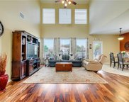 19113 Leigh Ln, Pflugerville image