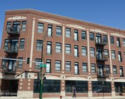 3755 North Racine Avenue Unit 4D, Chicago image