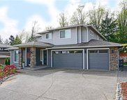 8008 E Commons Ct, Port Orchard image