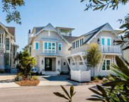 125 Coopersmith Lane, Watersound image