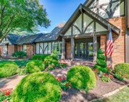 57 Muirfield, Town and Country image