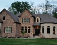 21562 Golden Maple Court, South Bend image