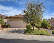 2174 TIGER LINKS Drive, Las Vegas image