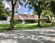 2707 Westchester Drive N, Clearwater image