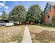 3746 Clay Street, Denver image