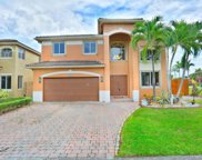6913 Sw 163rd Pl, Miami image