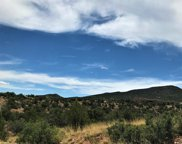 102 Wild Primrose Lot 128A Court, Placitas image