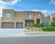12201 Mountain Haze Road NE, Albuquerque image