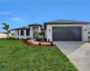 2427 6th Ter, Cape Coral image